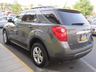 2013 Chevrolet Equinox LT Englewood, Colorado 6