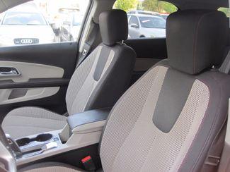 2013 Chevrolet Equinox LT Englewood, Colorado 7