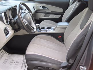 2013 Chevrolet Equinox LT Englewood, Colorado 8