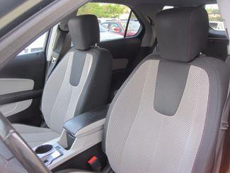 2013 Chevrolet Equinox LT Englewood, Colorado 9