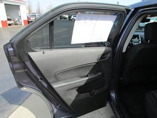 2013 Chevrolet Equinox LT Fremont, Ohio 10