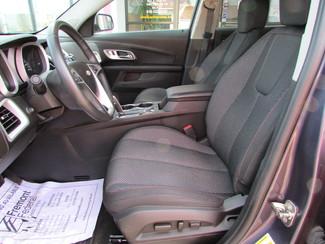 2013 Chevrolet Equinox LT Fremont, Ohio 6