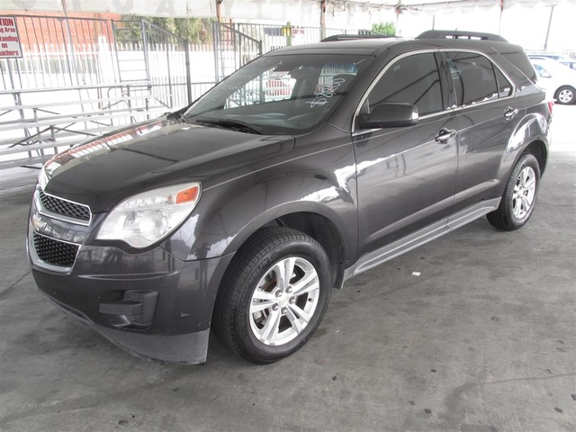 2013 Chevrolet Equinox LT Please call or e-mail to check availability All of our vehicles are a