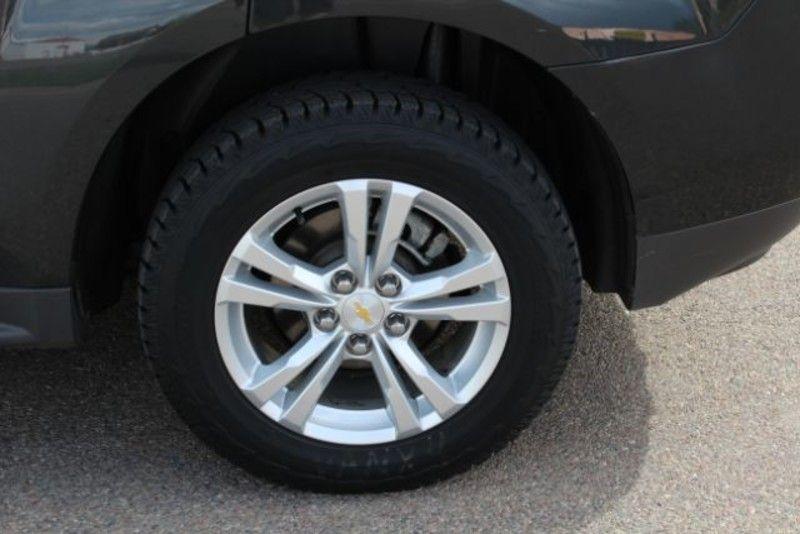 2013 Chevrolet Equinox LT  city MT  Bleskin Motor Company   in Great Falls, MT