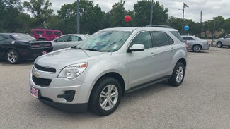2013 Chevrolet Equinox LT | Irving, Texas | Auto USA in Irving Texas