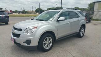2013 Chevrolet Equinox LT | Irving, Texas | Auto USA in Irving Texas