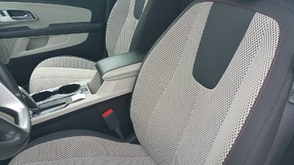 2013 Chevrolet Equinox LT in Irving, Texas