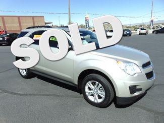 2013 Chevrolet Equinox LT | Kingman, Arizona | 66 Auto Sales in Kingman Arizona