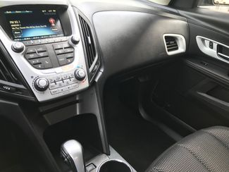 2013 Chevrolet Equinox LT Knoxville , Tennessee 29