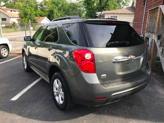 2013 Chevrolet Equinox LT Knoxville , Tennessee 45