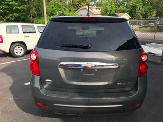 2013 Chevrolet Equinox LT Knoxville , Tennessee 47
