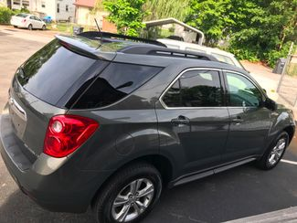 2013 Chevrolet Equinox LT Knoxville , Tennessee 49