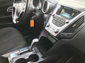 2013 Chevrolet Equinox LT Knoxville , Tennessee 61