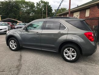 2013 Chevrolet Equinox LT Knoxville , Tennessee 43