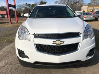 2013 Chevrolet Equinox LT  city Louisiana  Billy Navarre Certified  in Lake Charles, Louisiana