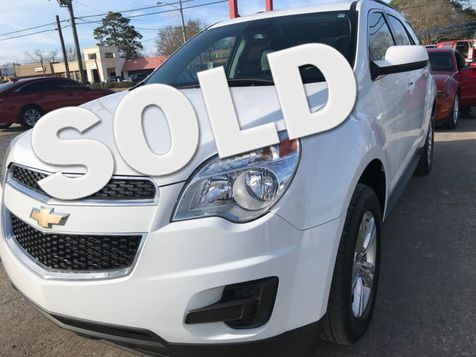 2013 Chevrolet Equinox LT in Lake Charles, Louisiana