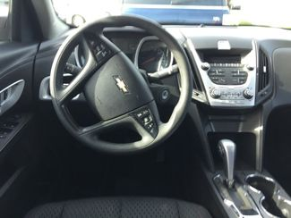 2013 Chevrolet Equinox LS AUTOWORLD ( Las Vegas, Nevada 5