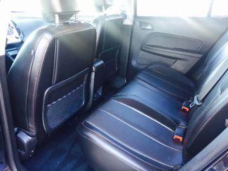 2013 Chevrolet Equinox LTZ LINDON, UT 10