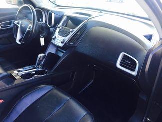 2013 Chevrolet Equinox LTZ LINDON, UT 14