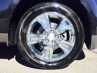 2013 Chevrolet Equinox LTZ LINDON, UT 5