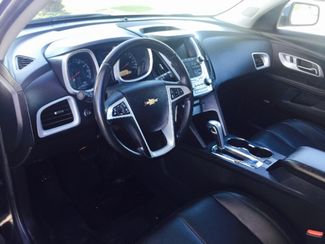 2013 Chevrolet Equinox LTZ LINDON, UT 6