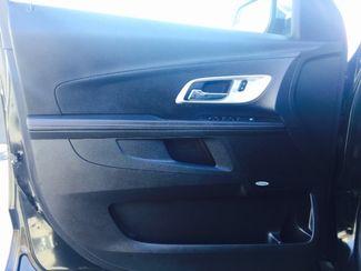 2013 Chevrolet Equinox LTZ LINDON, UT 9