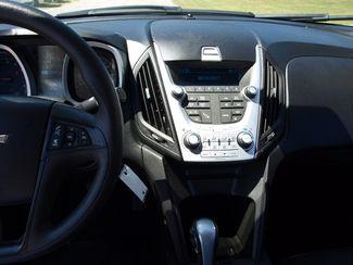 2013 Chevrolet Equinox LS Lineville, AL 11