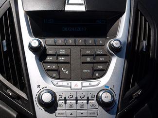 2013 Chevrolet Equinox LS Lineville, AL 12