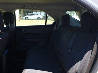 2013 Chevrolet Equinox LS Lineville, AL 14