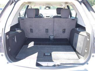 2013 Chevrolet Equinox LS Lineville, AL 15