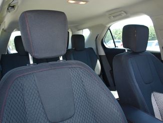 2013 Chevrolet Equinox LS Lineville, AL 16