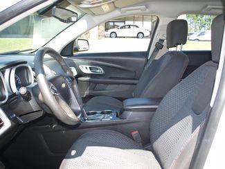 2013 Chevrolet Equinox LS Lineville, AL 6