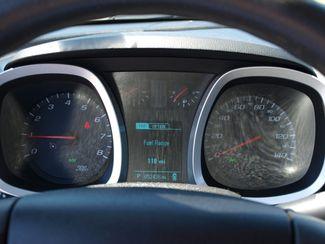 2013 Chevrolet Equinox LS Lineville, AL 9