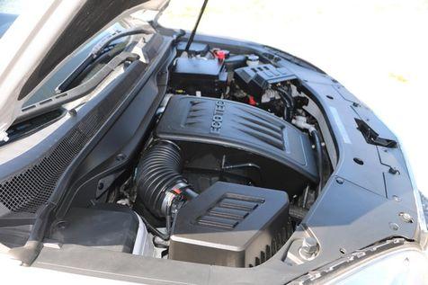 2013 Chevrolet Equinox LT 2WD ONE OWNER CARFAX    Baton Rouge , Louisiana   Saia Auto Consultants LLC in Baton Rouge , Louisiana