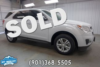2013 Chevrolet Equinox LS in  Tennessee
