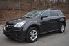 2013 Chevrolet Equinox LT Naugatuck, Connecticut