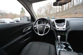 2013 Chevrolet Equinox LT Naugatuck, Connecticut 3