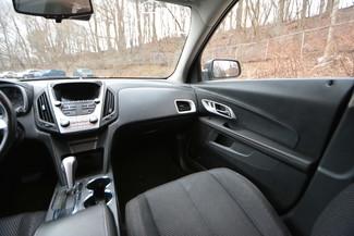 2013 Chevrolet Equinox LT Naugatuck, Connecticut 5