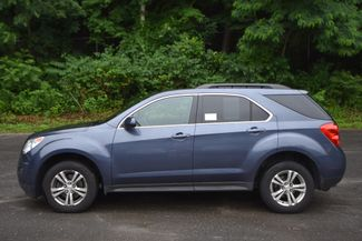 2013 Chevrolet Equinox LT Naugatuck, Connecticut 1