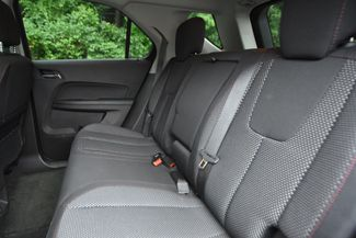 2013 Chevrolet Equinox LT Naugatuck, Connecticut 13