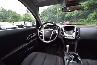 2013 Chevrolet Equinox LT Naugatuck, Connecticut 15