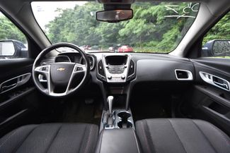 2013 Chevrolet Equinox LT Naugatuck, Connecticut 16