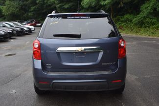 2013 Chevrolet Equinox LT Naugatuck, Connecticut 3