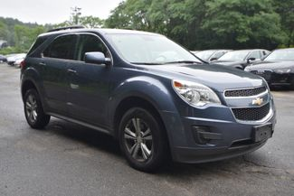 2013 Chevrolet Equinox LT Naugatuck, Connecticut 6