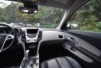2013 Chevrolet Equinox LT Naugatuck, Connecticut 19