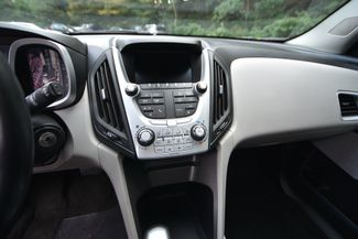 2013 Chevrolet Equinox LT Naugatuck, Connecticut 23