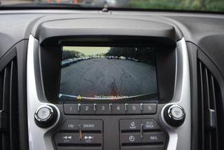 2013 Chevrolet Equinox LT Naugatuck, Connecticut 24