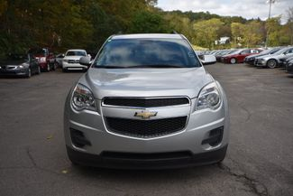 2013 Chevrolet Equinox LT Naugatuck, Connecticut 7