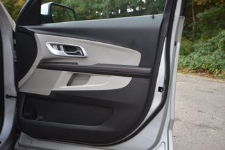 2013 Chevrolet Equinox LT Naugatuck, Connecticut 8