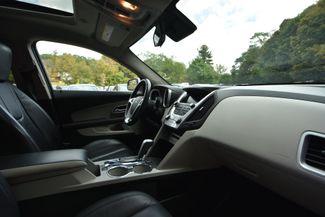 2013 Chevrolet Equinox LT Naugatuck, Connecticut 9